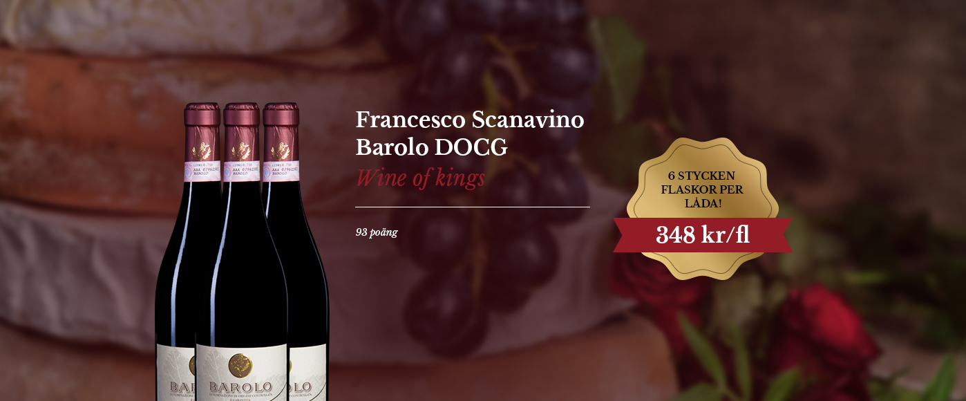 6/10-17 Francesco Scanavino Barolo