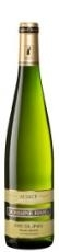RIESLING Cuvée Aurore  2015