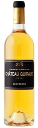 Chateau Guiraud 1er Grand Cru Sauternes 2013  375ml