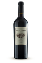 Il Borro IGT Toscana Rosso Vintages 2010 Magnum 6 lt