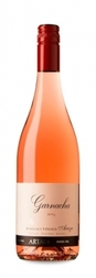 Garnacha By ARTAZU Rose 2014