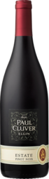 Paul Cluver Estate Pinot Noir 2016