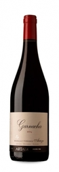 Garnacha By ARTAZU Red 2014