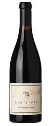 Arterberry Maresh Old Vines Pinot Noir 2016
