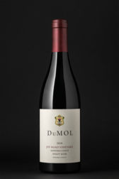 Dumol Pinot Noir Connor Joy Road Vineyard 2014