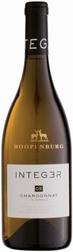 Hoopenburg Integer Chardonnay