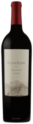 Cliff Lede Vineyards Claret 2016