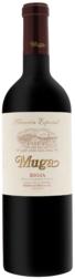 Muga Reserva Special Selection 2012