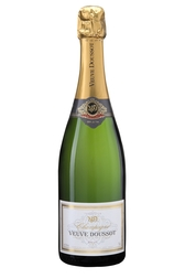 CHAMPAGNE BRUT TRADITION