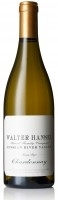 WALTER HANSEL WINERY CHARDONNAY CUVÉE ALYCE 2017